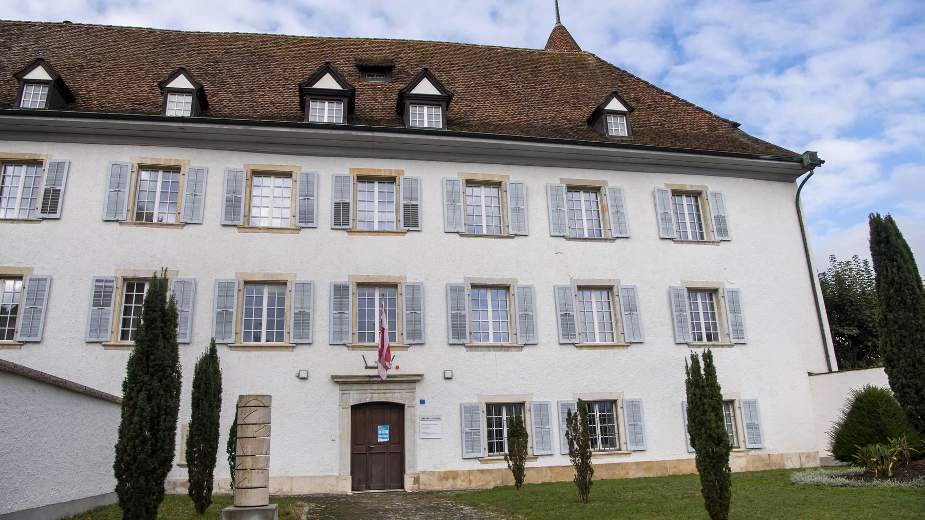 Für die 60 Sitze im jurassischen Kantonsparlament hatten sich 462 Kandidaten zur Wahl gestellt. (Symbolbild)