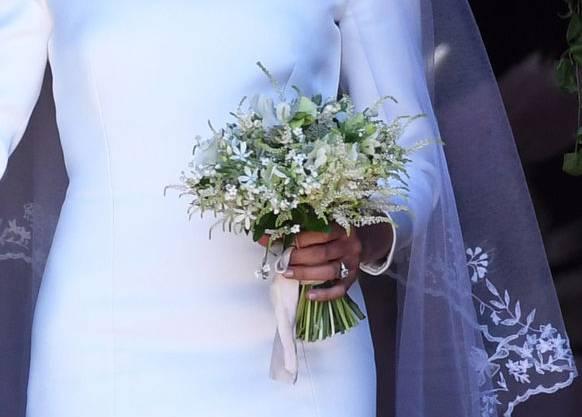 Solothurn heiratet: Folgende vier Hochzeitslokalitäten werden nächsten Sommer verschenkt:
