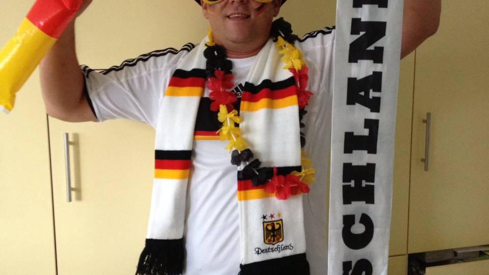 Daniel aus Hochdorf gewinnt CHF 1000.– in bar