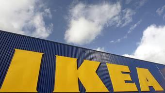 Ikea Frankreich zieht Konsequenzen aus einem Bespitzelungs-Skandal (Symbolbild)