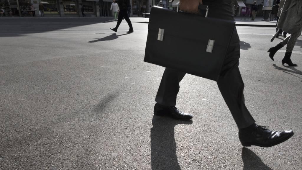 Greco beendet das Nichtkonformitätsverfahren gegen die Schweiz