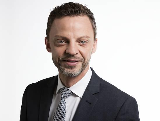SVP-Nationalrat Hans-Ueli Vogt: «Die Bundesverfassung nämlich garantiert die Menschenrechte.»