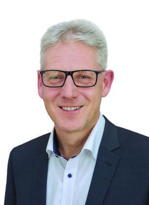 Leiter Wealth Management, Region Aargau/Solothurn