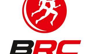 Basel Running Club