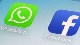Sprache verändert sich ständig - die Sozialen Medien sind daran nicht unschuldig.