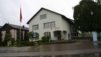 Wer den Sprung ins Birmensdorfer Gemeindehaus schafft, zeigt sich am kommenden Wahlsonntag.