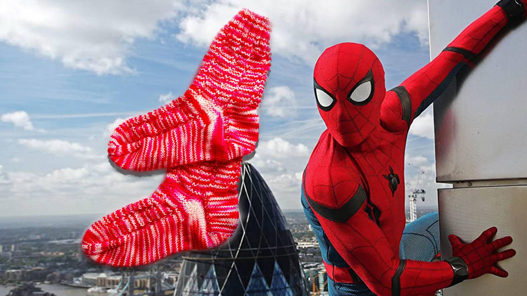 210825_Spiderman_wan