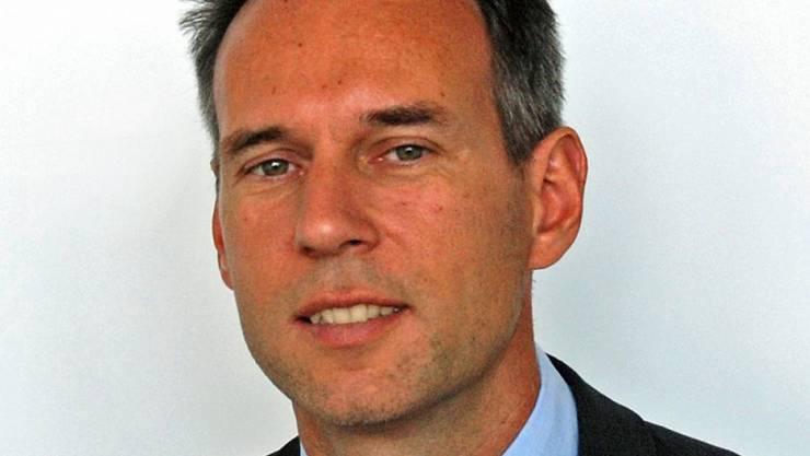 Christian Plüss wird neuer Leiter PostAuto. Er soll seinen Posten spätestens am 1. Januar antreten und Interimisleiter Thomas Baur ablösen.