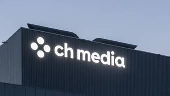 Die Regierungsräte der Kantone Aargau und Solothurn stützen die Mehrheits-Übernahme von CH Media bei Radio 32.