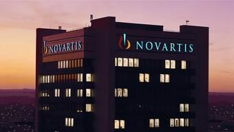 Erneute Korruptionsvorwürfe: Nach Fällen in den USA, Südkorea und China soll Novartis auch in Griechenland über Jahre bestochen haben.