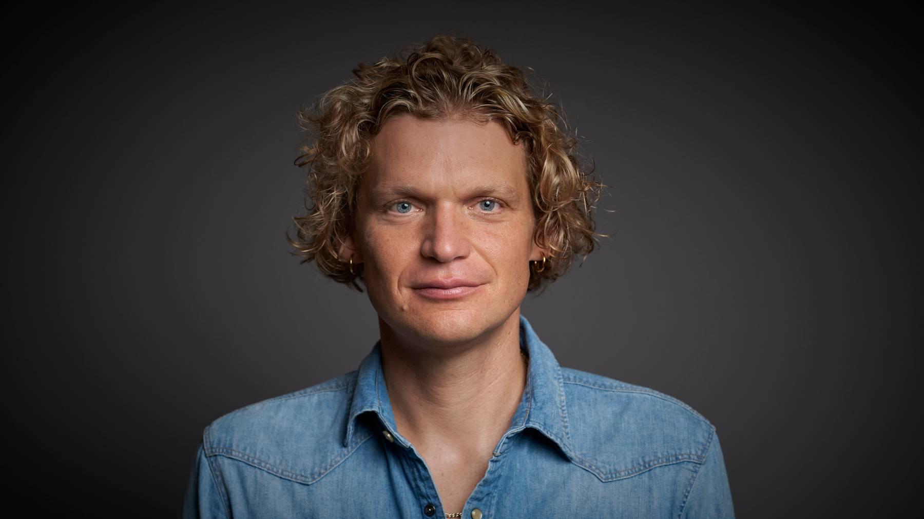 Sing meinen Song – Das Schweizer Tauschkonzert - Dabu Bucher