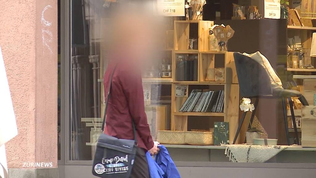 Ehemaliger Kita-Lehrling steht wegen Missbrauchsvorwürfen vor Gericht