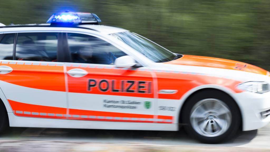 Schmuck für 3500 Franken aus Einfamilienhaus gestohlen