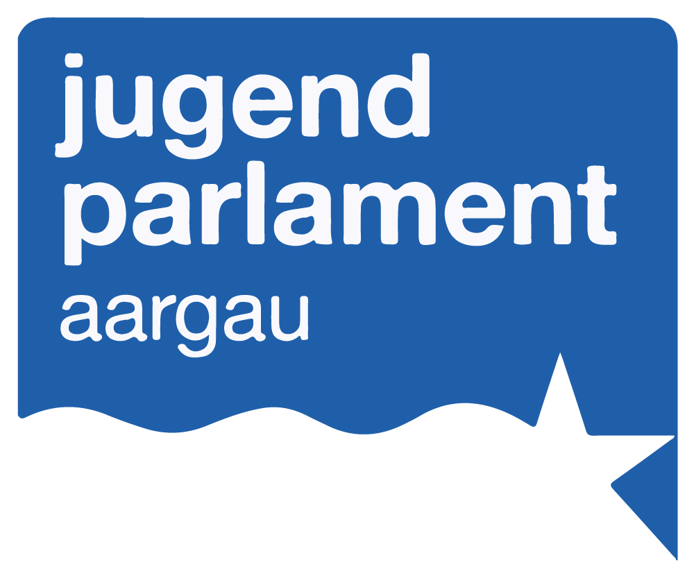 Jugendparlament Aargau