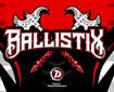 Paintball Sportverein Ballistix