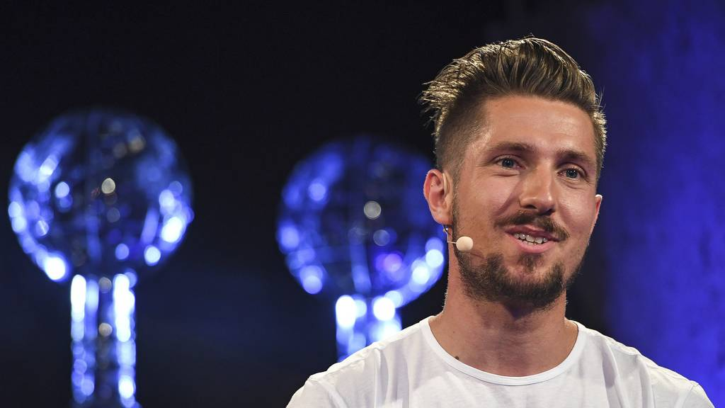 Nach 67 Weltcup-Siegen: Marcel Hirscher tritt zurück