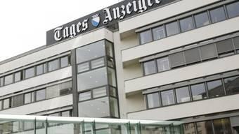 Die Geschäftsleitung des Zürcher Kantonsrates verurteilte die Veröffentlichungen des «Tages-Anzeigers».