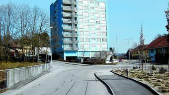 Streitigkeiten: Ist die Lösung der Probleme rund um Mietwohnungen zu schwierig für die Gemeinden? uby