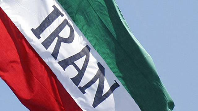 Iranische Diplomaten sind wieder frei