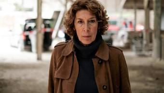 «Tatort» aus Wien – «Unten». ARD, Sonntag, 20.15 Uhr.