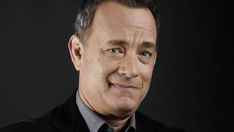 Tom Hanks (Archiv)