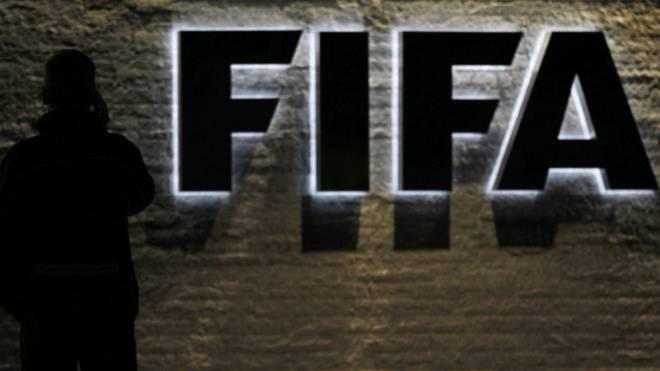 Begründete Angst vor den Mühlen der US-Justiz: Sitz des Weltfussballverbandes Fifa in Zürich.  Foto: Reuters/Christian Hartmann