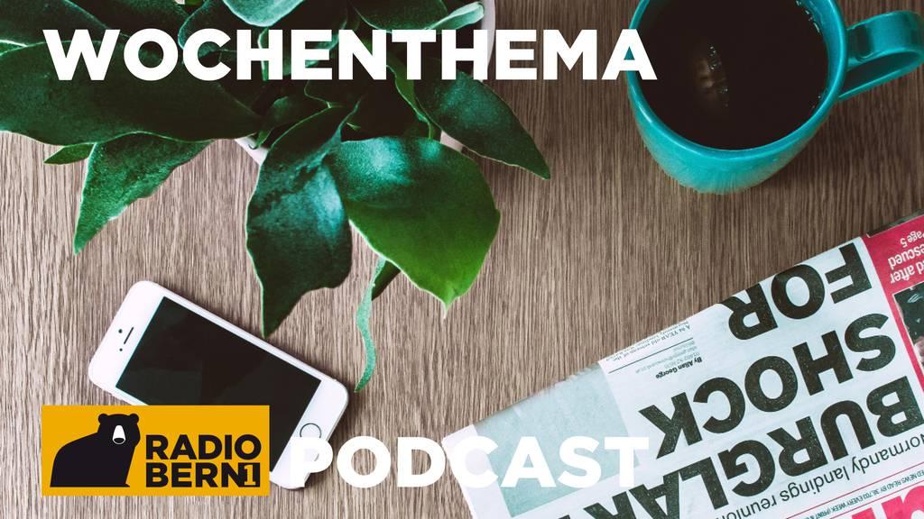 WOCHENTHEMA
