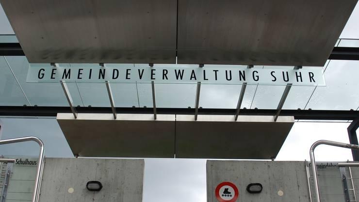Mit einem Steuerfuss von künftig 112 statt 108 Prozent könnte die Selbstfinanzierung der Gemeinde um 700'000 Franken verbessert werden.
