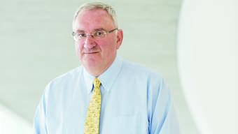 Jean-Paul Clozel machte Actelion zur grössten Biotechfirma Europas. Im Januar 2017 verkaufte er sie an J&J. Die Wirkstoffe in der Forschung behielt er mit der neuen Firma Idorsia auf clevere Weise unter seinen Fittichen.