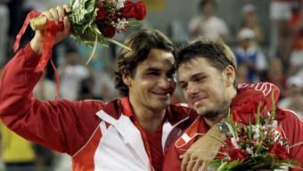 Das sind die Athleten beider Basel, die nach London reisen