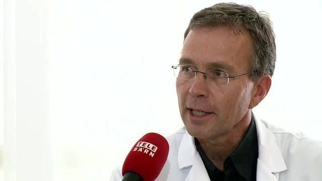 Exit-Umfrage: Ärzte sollen Patienten mit Sterbemittel erlösen