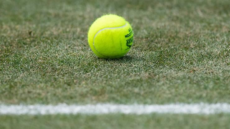 Die Interclub-Saison wurde dieses Jahr coronabedingt von Anfang Mai auf Ende August verschoben. (Symbolbild)