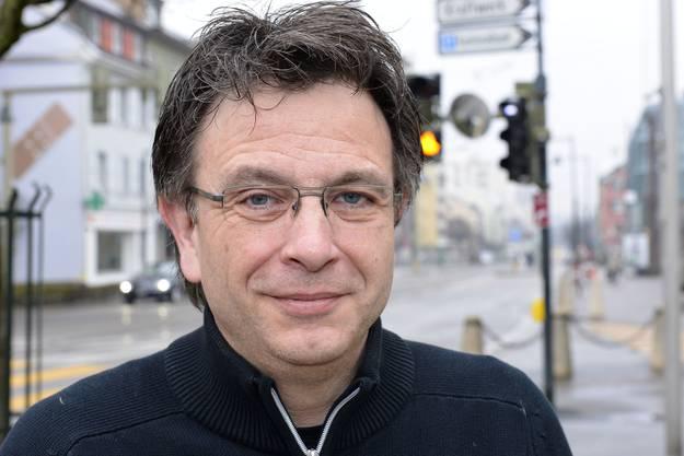 «Baselbieter sind vernünftige Menschen, sie zahlen nicht horrende Beträge wie in anderen Kantonen.» Pascal Donati Leiter der Motorfahrzeugkontrolle Baselland