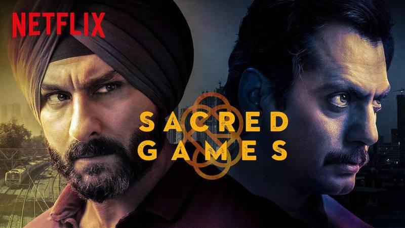 10 Netflix-Serien, die niemand abfeiert – obwohl sie es verdient hätten