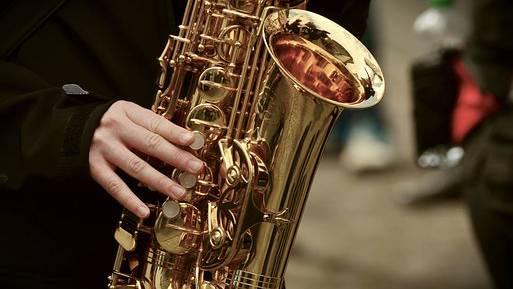 Seit 2005 findet in Erlach ein kleines Musik-Festival statt.