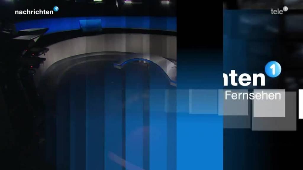 Samstag, 14. November 2020 - Ganze Sendung