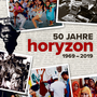 50 Jahre Stiftung Horyzon