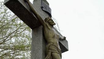 Die katholische Kirche will ihre Richtlinien bei sexuellen Übergriffen verschärfen. (Archiv)