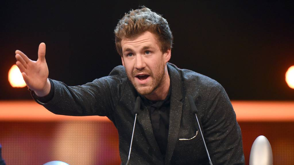 Nach neuen Recherchen: Luke Mockridge kündigt vorläufiges TV-Aus an
