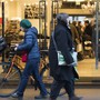 Die Stimmung bei den Konsumenten ist solid, so die Aargauische Kantonalbank.