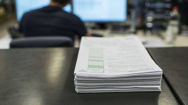 Steuererklarung Was Tun Bei Darlehen Oder Schenkung An Die Tochter