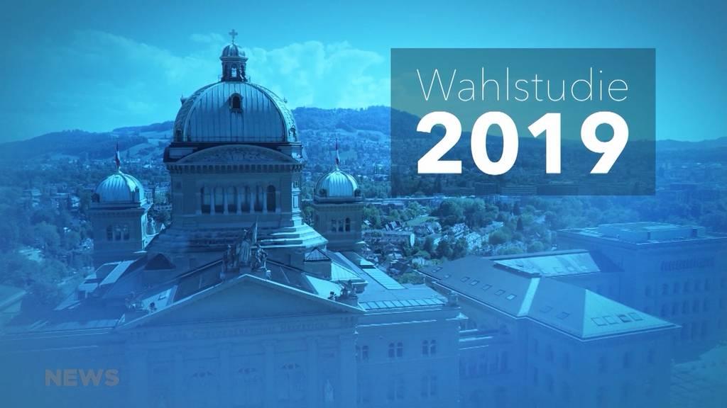 Gute Noten für Schweizer Regionalsender