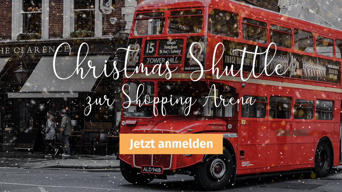 FM1Today_Promo_Christmas_Shuttle