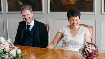 Hochzeitsfotografin Fabienne Büttler