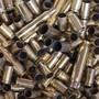 Rüstungsindustrie als Vermögensverwaltungsgeschäft - ja oder nein?