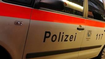 Beamte der Stadtpolizei Zürich konnten innert vier Tagen gleich mehrere Drogenhändler festnehmen.