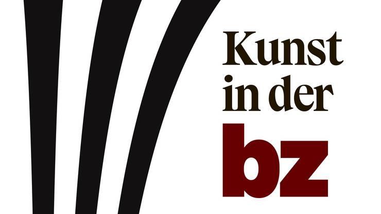 Die Serie «Kunst in der bz» entstand in Zusammenarbeit mit dem Kunstmuseum Basel und dem Kunsthaus Baselland.