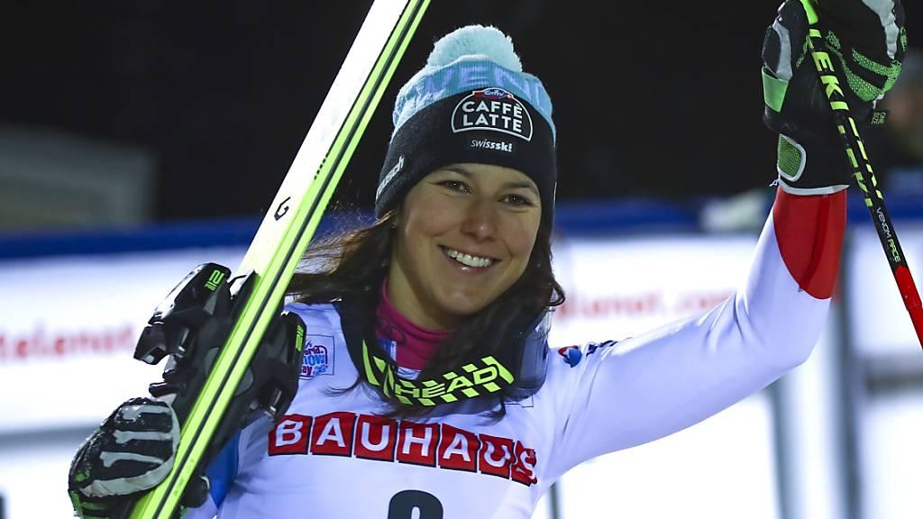 Schweizerinnen seit 56 Weltcup-Rennen sieglos