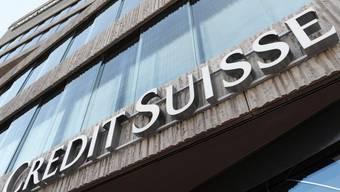 Im Zusammenhang mit der BVK-Affäre hat die Credit Suisse dem Kanton Zürich fast 19 Millionen Franken gezahlt