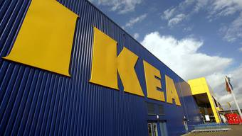 Das damalige Ikea-Kontrollsystem war nicht gut genug: Offenbar haben DDR-Häftligen für Ikea gearbeitet (Symbolbild)